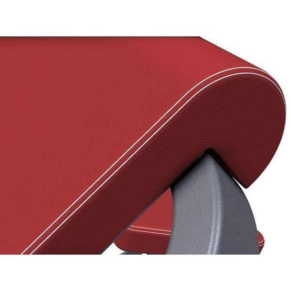 ספת כפיפות זרוע מסיבית מקצועית מדגם MP-L203 מבית MARBO