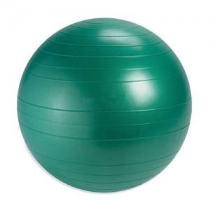"""כדור כושר 55 ס""""מ"""