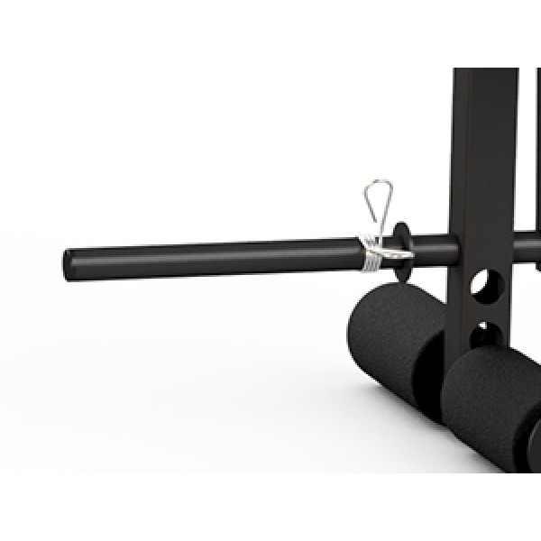 תוסף לאימון שרירי הרגליים דגם MS-A102 מבית MARBO