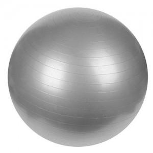 """כדור כושר 75 ס""""מ - Gym Body Ball עם משאבה ידנית"""