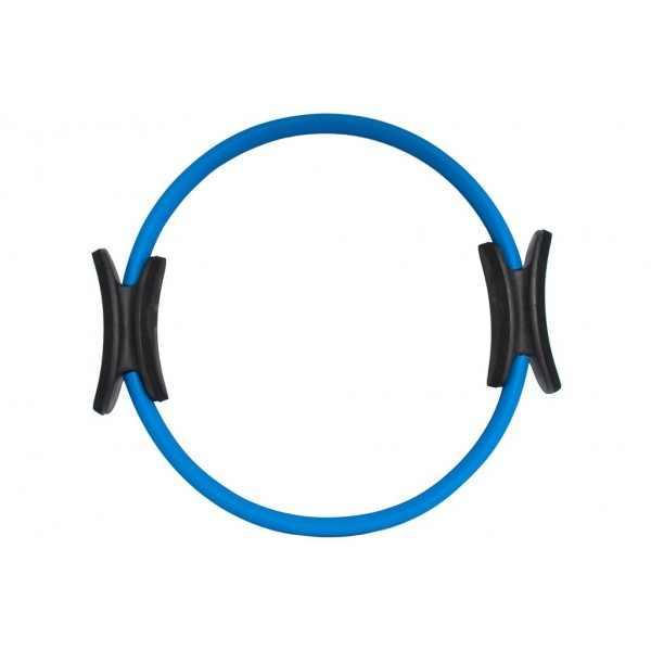 טבעת פילאטיס
