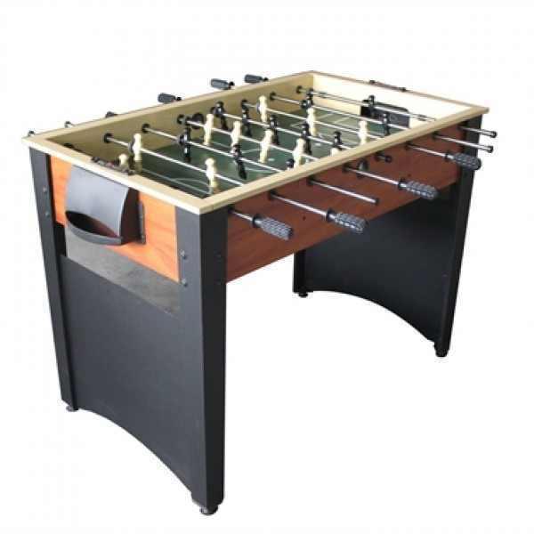 שולחן כדורגל SUPERIOR