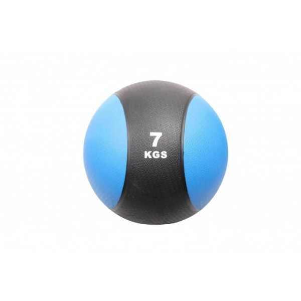 """כדור כח 7 ק""""ג - Medicine Ball"""