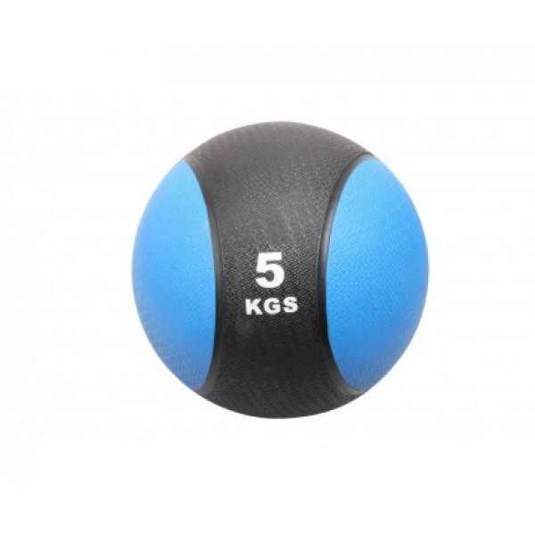 """כדור כח 5 ק""""ג - Medicine Ball"""
