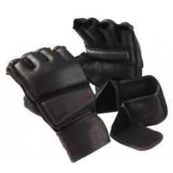 כפפות קרב MMA 12 אונקיות