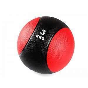 """כדור כח 3 ק""""ג - Medicine Ball"""