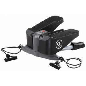 סטפר לחיטוב מותניים ופלג גוף תחתון מדגם TWIST AND SHAPE - טוויסט אנד שייפ