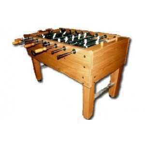 שולחן כדורגל ביתי מדגם VICTORIA