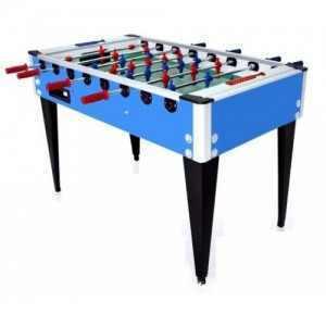 שולחן כדורגל ביתי מדגם COLLEGE