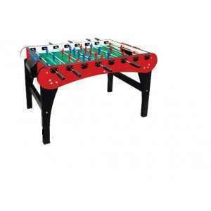 שולחן כדורגל ביתי/ מקצועי מדגם FAMILY