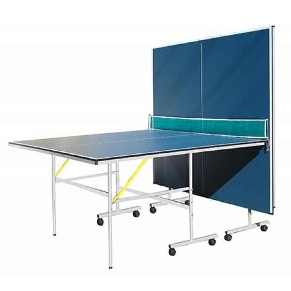 שולחן טניס פנים TT 5000