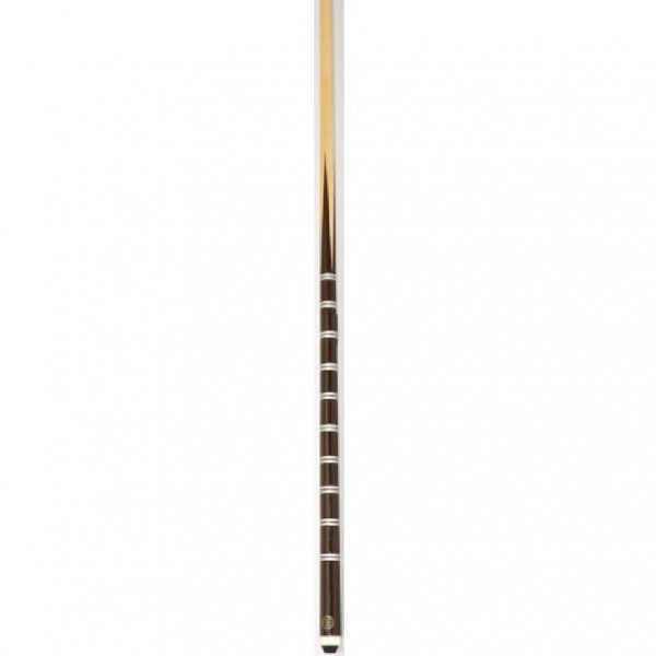 """מקל סנוקר - 145 ס""""מ"""