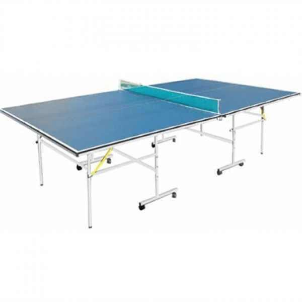 שולחן טניס חוץ Outdoor 500