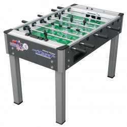 שולחן כדורגל COLLEGE PRO