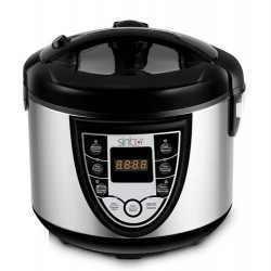 סיר בישול ואידוי Sinbo SCO5035