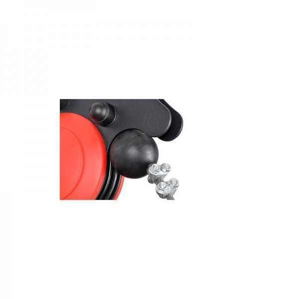 מודול לספה פולי עליון + פולי תחתון מדגם MH-W104 מבית MARBO
