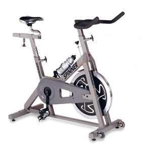 ניס איך לבחור מכשיר כושר: סטפר, אופני כושר, הליכון,מסלול ריצה QJ-83