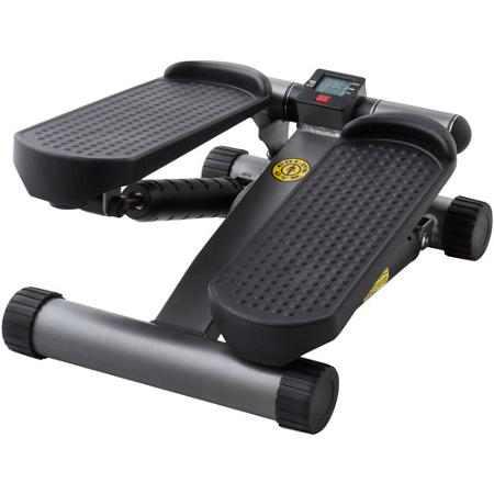 מגניב איך לבחור מכשיר כושר: סטפר, אופני כושר, הליכון,מסלול ריצה NN-96