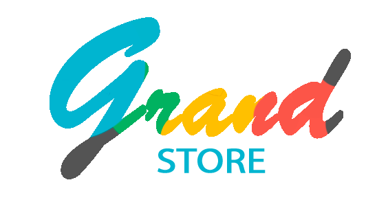 Grandstore